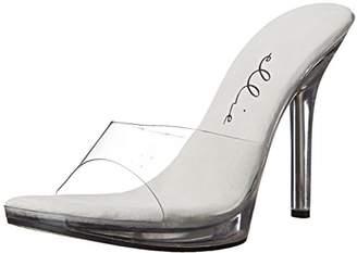 Ellie Shoes Women's 421-vanity