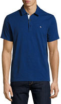 Rag & Bone Standard Issue Polo Shirt