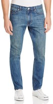 Blank NYC BLANKNYC Slim Fit Jeans in Keep It