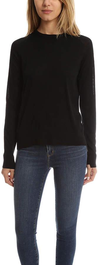 A.L.C. Tyler Sweater