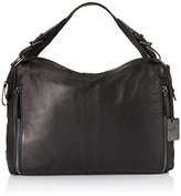 Kenneth Cole New York Baxter Hobo