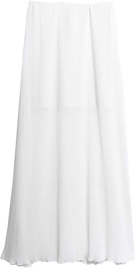 Alice + Olivia Long skirts - Item 35362560UT