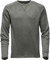 The North Face Copperwood Crew Sweater