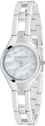 Morellato Fashion Watch (Model: R0153148504)