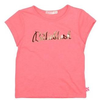 Billieblush T-shirt