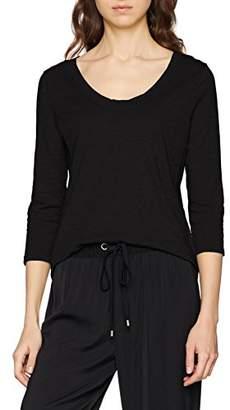 Marc O'Polo Women's 806215552107 T-Shirt,S