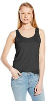Threads 4 Thought Women's Theadora Tank