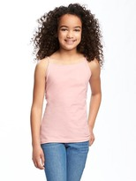 Old Navy Stretch Cami for Girls