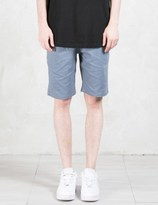 Fairplay Kendal Shorts