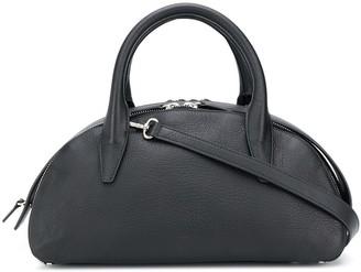 Rodo Minnie semi-circle bag