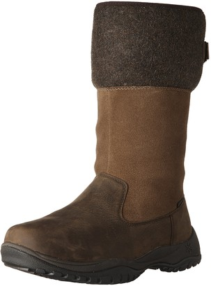 Baffin Women's ENGLEBERG Snow Boots