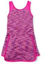 Gymboree Active Dress