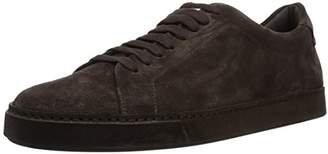 Vince Men's Noble Lace Up Sneaker