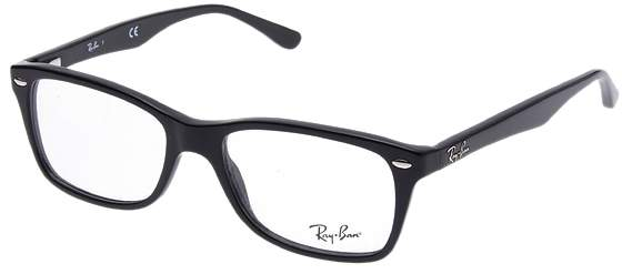 Ray-Ban (レイバン) - レイバン RX5228F-2000-53