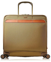 Hartmann Ratio Classic Deluxe Collection Extended Journey Expandable Glider