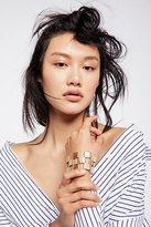 Free People Raven Chain Cuff