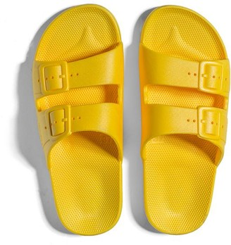 Freedom Moses Slippers Sunny - 34/35 - 2/3 - Women4/5
