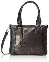 Remonte Women's Q0412 Hobo Shoulder Bag