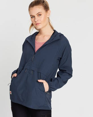 Fjallraven High Coast Lite Anorak