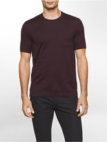 Calvin Klein Platinum Pocket T-Shirt