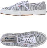 Oliver Spencer X SUPERGA Sneakers