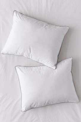 Urban Outfitters Allergy Shield Firm Pillow Set