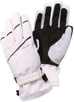 Dare 2b Dare2b Grapple Glove