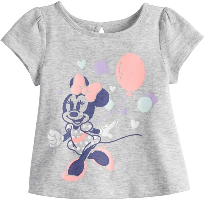 2c692f0b7 Jumping Beans Tee - ShopStyle