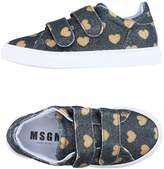MSGM Low-tops & sneakers - Item 11272264