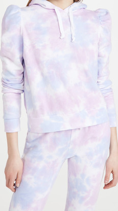 Generation Love Carla Tie-Dye Sweatshirt