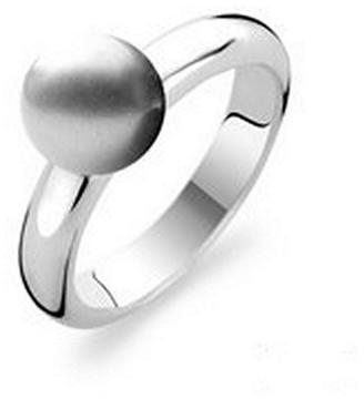 Ti Sento Women Ring - S0310507