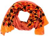 ALTEA dal 1973 Scarves - Item 46518880