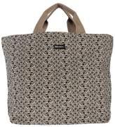 Dolce & Gabbana Handbag