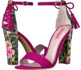 Betsey Johnson Rallo