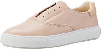 Marc O'Polo Women's 70114053501102 Sneaker