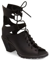 Woolrich Women's 'Mohave Arroyo' Lace-Up Boot