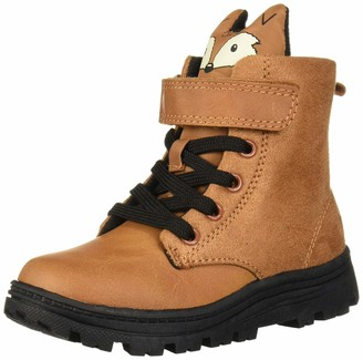 Carter's Boys' Cap Boot