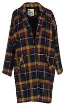 5Preview Coat