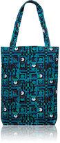 Diptyque 34 Bazar Collection Women's Tote Bag - Type A-Blue