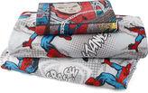 Marvel Spider-Man Twin Sheet Set
