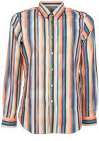 Paul Smith Striped Shirt