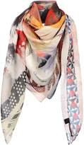 Christian Lacroix Square scarves - Item 46537528
