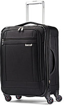 "Samsonite SoLyte 20"" Expandable Carry-On Spinner Upright"