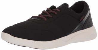 Etnies Men's Balboa Bloom Skate Shoe