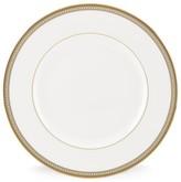 Williams-Sonoma Williams Sonoma Lenox Jeweled Jardin Dinner Plate