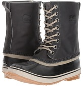 Sorel 1964 Premiumtm LTR Women's Cold Weather Boots