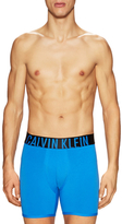 Calvin Klein Underwear Intense Power Boxer Brief
