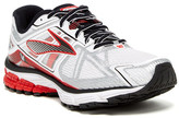 Brooks Ravenna 6 Running Shoe - Wide Width Available