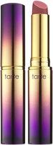 Tarte Rainforest of the SeaTM Drench Lip Splash Lipstick