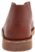 Clarks Desert Boot (Little Kid)